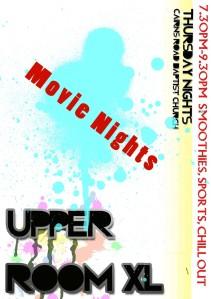 upperoomxl-movies