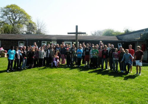 youth-weekend-group-09