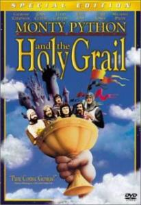 monty-python-and-the-holy-grail-special-edition_220x320